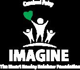 Imagine Charity